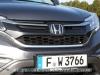 Honda-CR-V-50