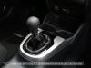 Honda-Jazz-05