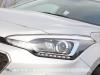 Hyundai-i20-06