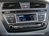 Hyundai-i20-32