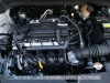 Hyundai-i20-44