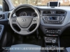 Hyundai-i20-int-1