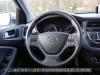 Hyundai-i20-int-2