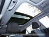 Hyundai-i20-int-6
