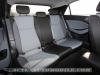Hyundai-i20-int-7
