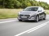 Hyundai-i30-dynamique-1