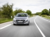 Hyundai-i30-dynamique-2