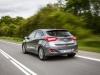Hyundai-i30-dynamique-3