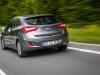 Hyundai-i30-dynamique-4