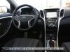 Hyundai_i30_06