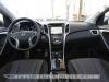 Hyundai_i30_07