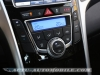 Hyundai_i30_12