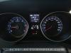 Hyundai_i30_16