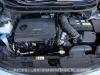 Hyundai_i30_19