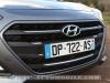 Hyundai_i30_41
