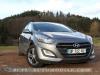 Hyundai_i30_42