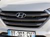 Hyundai-Tucson-03
