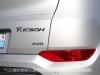 Hyundai-Tucson-09