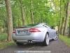Jaguar_XKR_37
