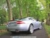 Jaguar_XKR_38