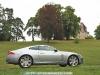 Jaguar_XKR_53