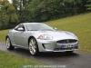 Jaguar_XKR_58