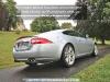 Jaguar_XKR_61