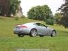 Jaguar_XKR_63