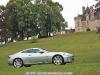 Jaguar_XKR_67