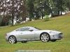 Jaguar_XKR_68