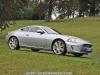 Jaguar_XKR_72