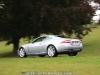 Jaguar_XKR_76