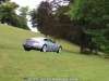 Jaguar_XKR_78