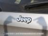 Jeep-Cherokee-39