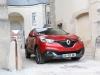 Renault-Kadjar-33