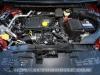 Renault-Kadjar-43