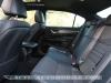 Lexus-GS-34