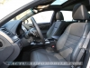Lexus-GS-35