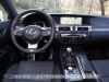 Lexus-GS-38