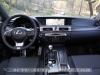 Lexus-GS-39
