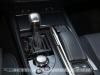 Lexus-GS-41