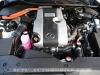 Lexus-GS-44