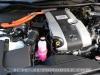 Lexus-GS-45