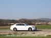 Lexus-GS-9