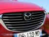 Mazda-CX-3-03