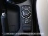 Mazda-CX-3-35
