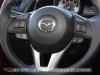 Mazda-CX-3-36