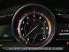 Mazda-CX-3-38