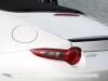 Mazda-MX-5-39