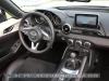 Mazda-MX-5-53